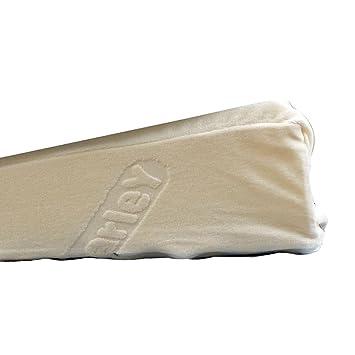 NRS Healthcare Harley - Inclinador de colchón de espuma ...