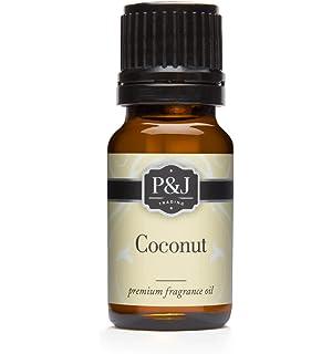 Amazoncom Pineapple Premium Grade Fragrance Oil Perfume Oil