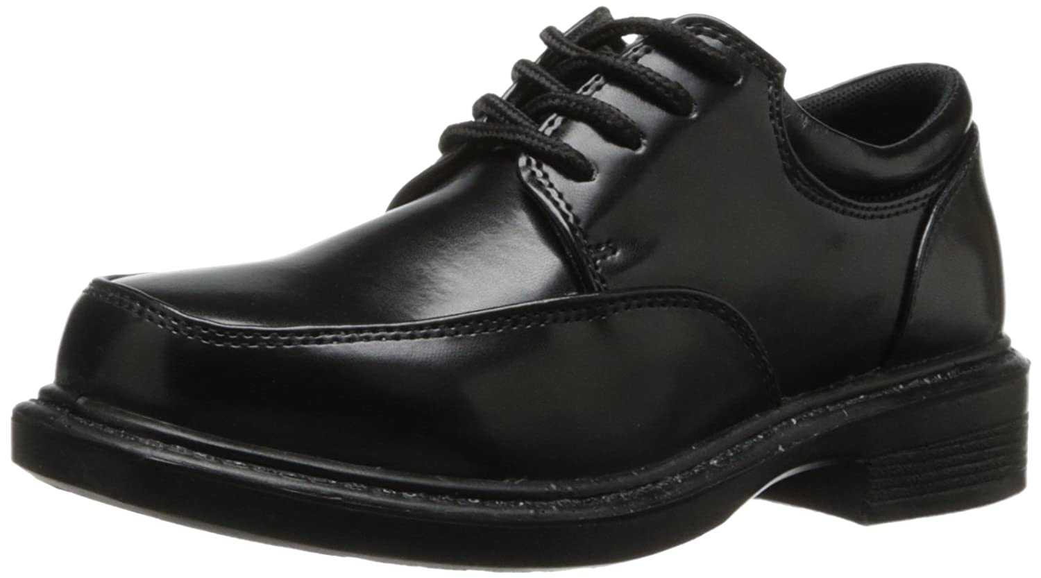 French Toast Mitch Oxford Shoe (Toddler/Little Kid/Big Kid) by French+Toast