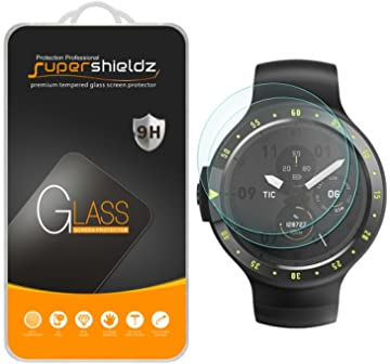 Amazon.com: 3G Smart Watch, Android 5.1 OS, Quad Core ...