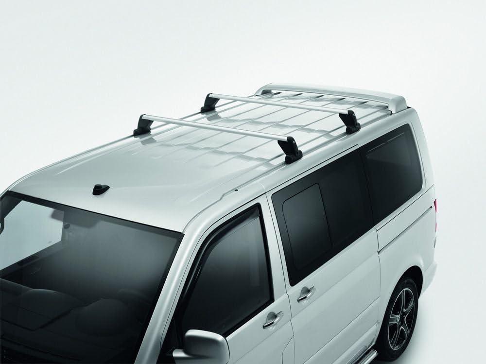 Zerama Replacement for A8 D3 03-07 4E0807681AD//4E0807682AD Left+Right Side Automobile Fog Light Grille Car Accessory