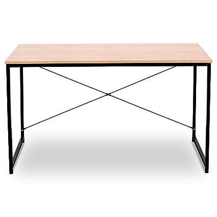 Tisch Esstisch Holz