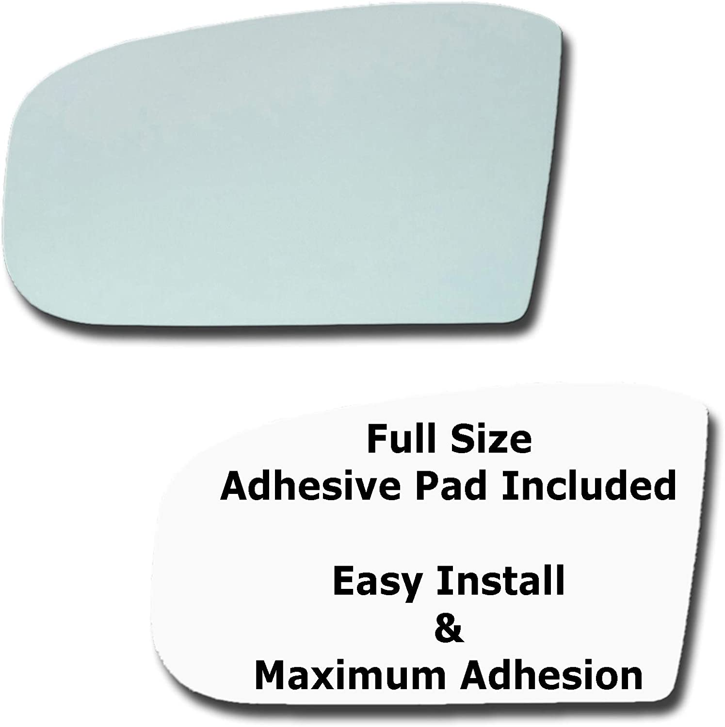Silicone Adhesive For Benz Coupe,Convertible Driversi Mirror Glass Replacement