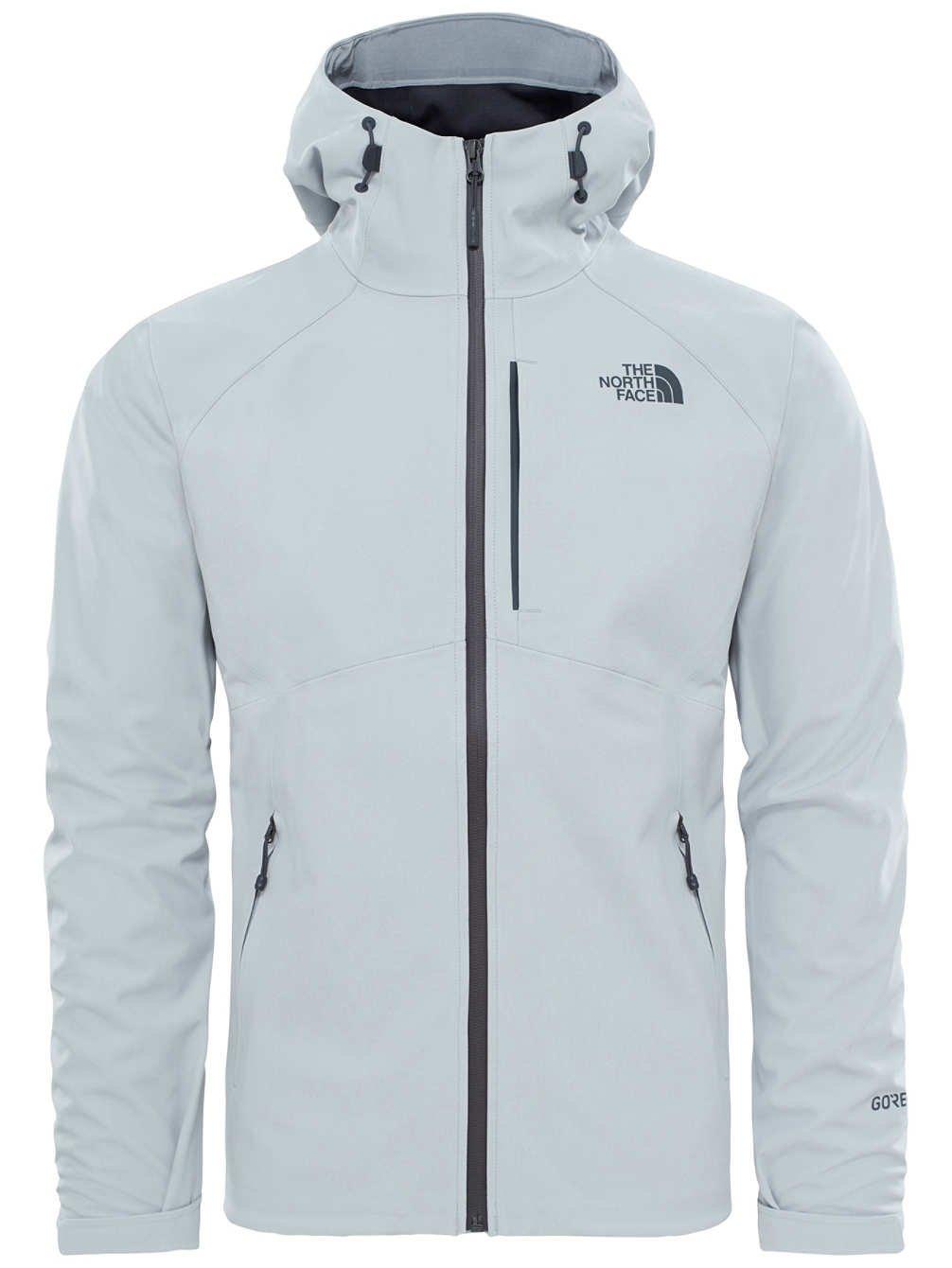 91d8d2a0753a Outdoor Jacket Men THE NORTH FACE Apex Flex Gore-Tex Outdoor Jacket   Amazon.co.uk  Clothing