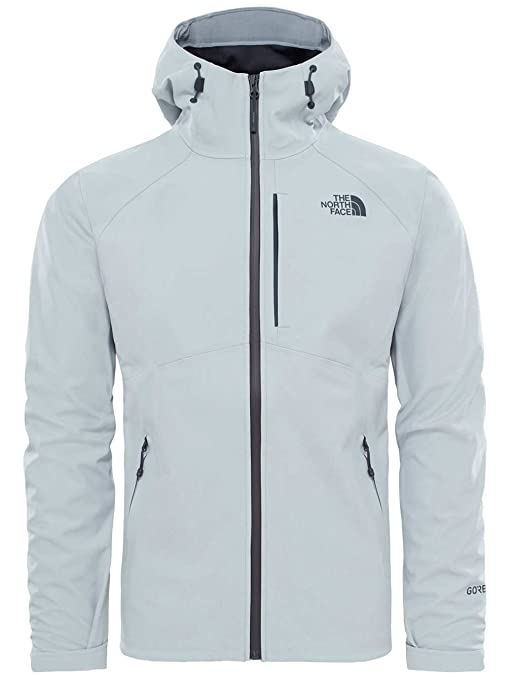 North Face M Apex Flex GTX Jacket - Giacca 2b66412f810