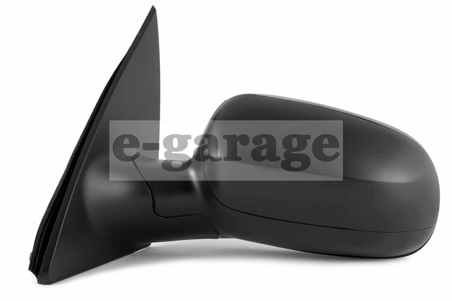 VAUXHALL CORSA C COUPE  2000-2006 DOOR  MIRROR GLASS ELECTRIC//HEATED  RIGHT