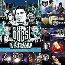 Sleeping Dogs DLC Pack [Online Game Code]