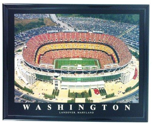 framed-football-washington-redskins-fedex-field-aerial-photo-wall-art-f7536a