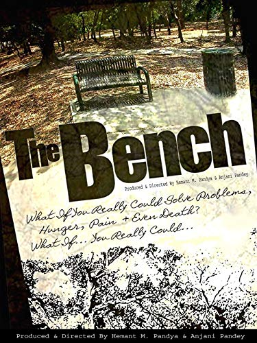 The Bench -