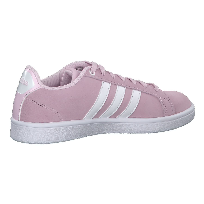 Buy Adidas Women's Cf Advantage Aerpnk