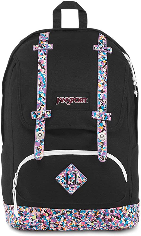 JanSport Unisex Baughman