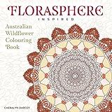 Florasphere Inspired