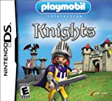 Playmobil: Knights - Nintendo DS