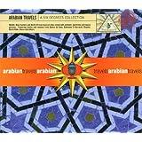 Arabian Travels