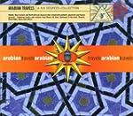 Vol. 1-Arabian Travels