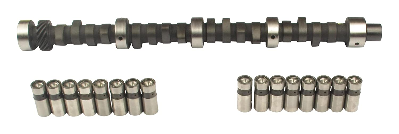 Elgin CL-979PK Performance Cam//Lifter Kit