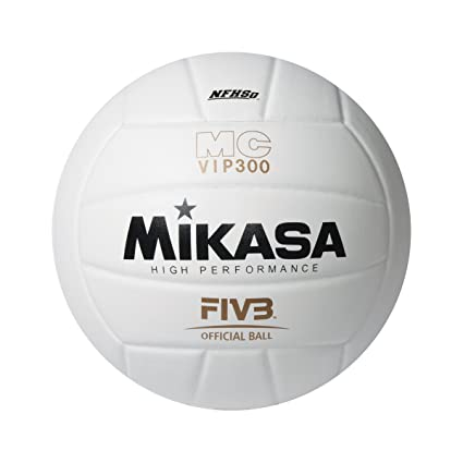 Buy mikasa indoor volleyball official sizewhite online at low mikasa indoor volleyball official sizewhite fandeluxe Image collections