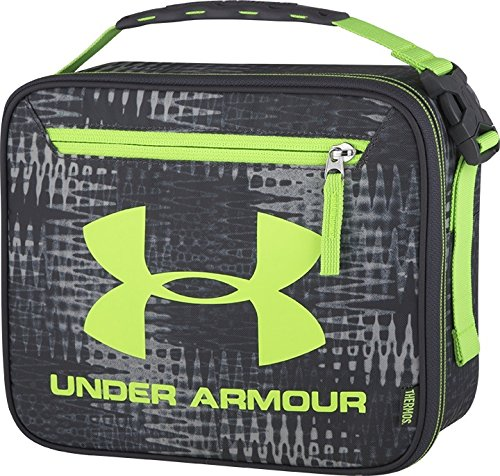 ad1703ce729a Under Armour Lunch Box