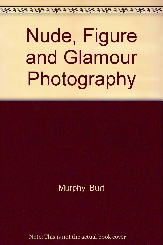 Nude glamour photographer Nude Photos 92