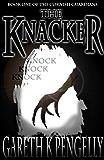 The Knacker (Cornish Guardians Book 1)