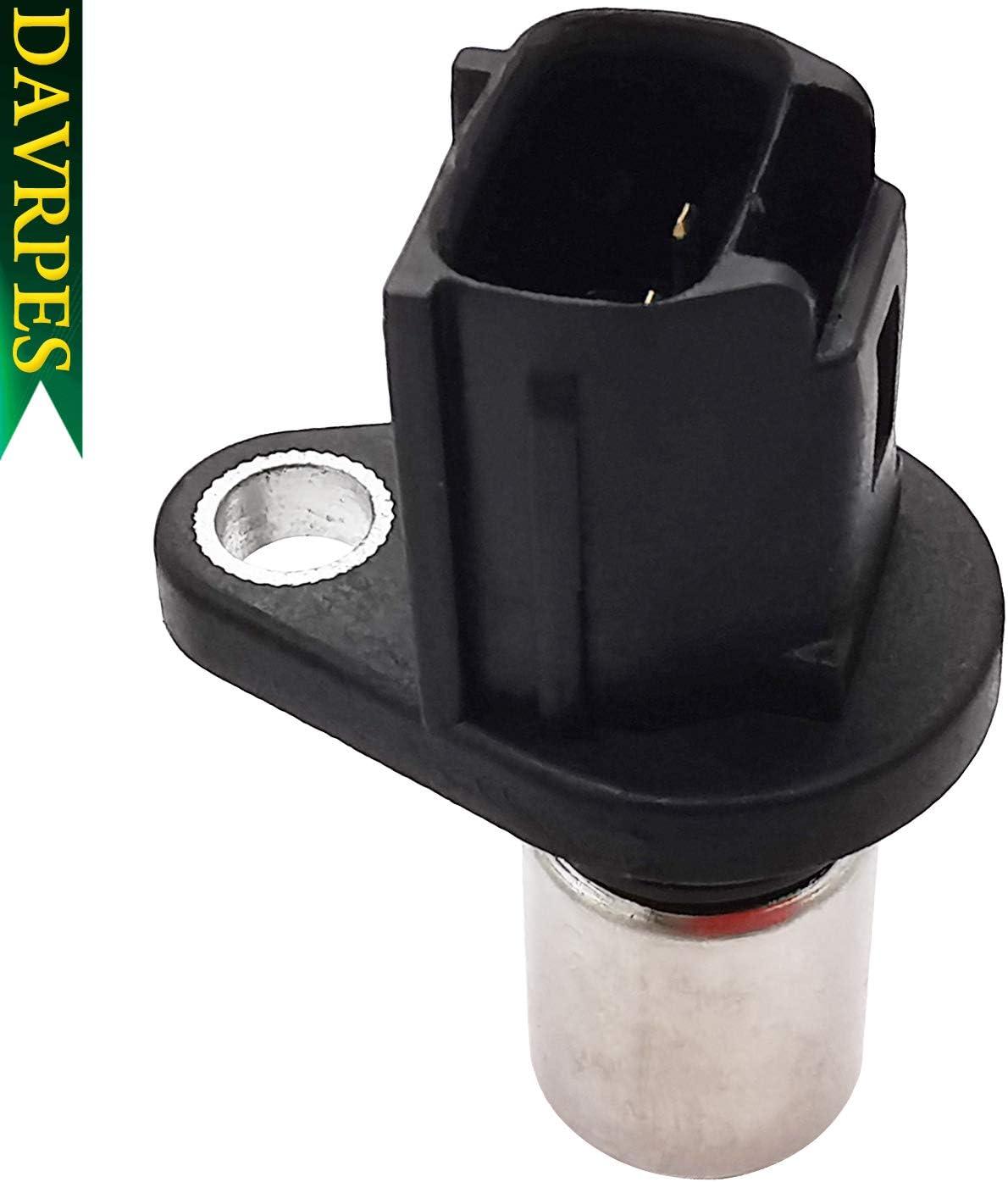 DAVRPES 90919-05024 Camshaft Position Sensor Enigne For Lexus Scion For Toyota Tacoma Replace#