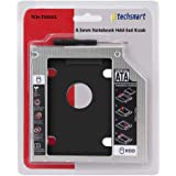 9.5MM SLİM NOTBOOK DVD YUVASI HDD-SSD KIZAK