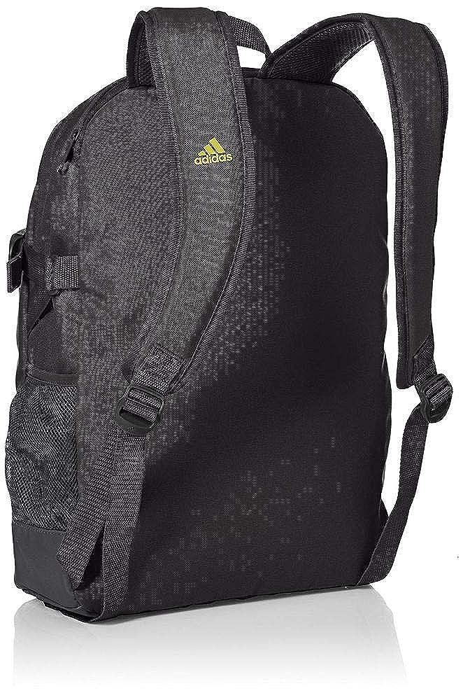 da88c892b200 ... Amazon.com Adidas Womens Stripe Power Backpack adidas Sports Outdoors  new style 41044 7e936 ...