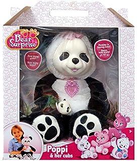 Amazon.com  Ty Beanie Babies Plush - Y Ddraig Goch Welsh Dragon 15cm ... 8609bcb79b8e