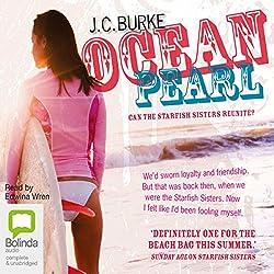Ocean Pearl