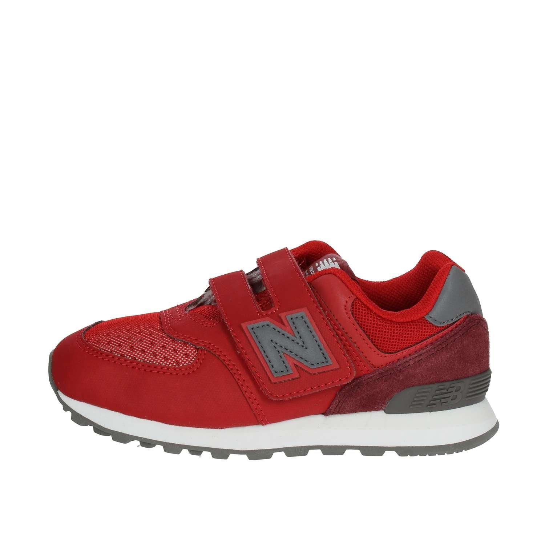 New Balance NBYV574D4 Sneakers Enfant