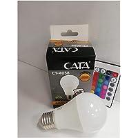 Cata led ışık 16 renk