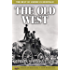 The Best of American Heritage: The Old West