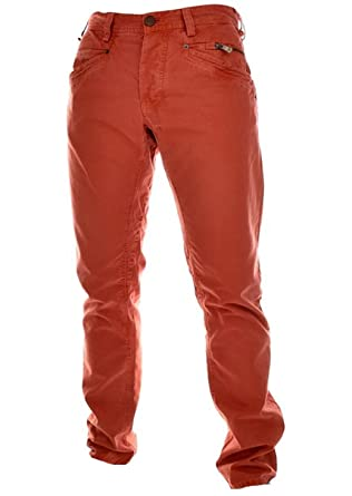 groot assortiment groot assortiment best verkocht PME Legend Men's Trousers: Amazon.co.uk: Clothing