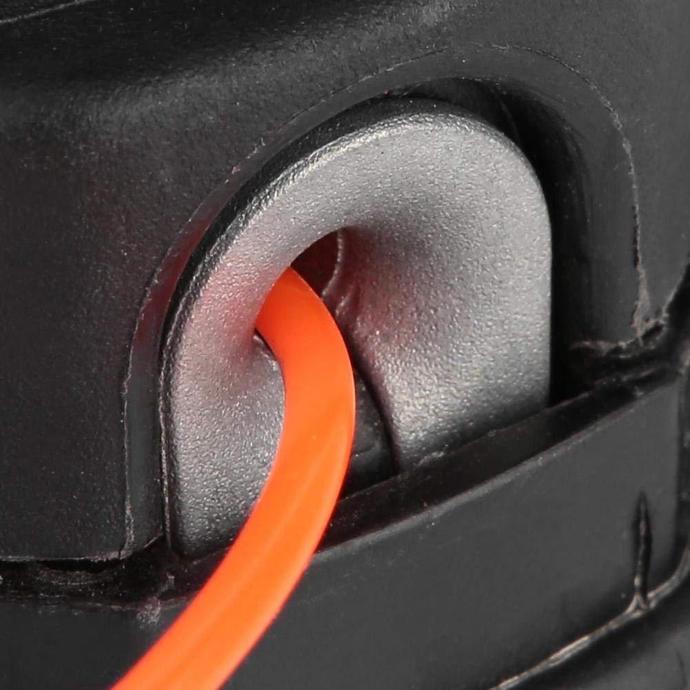 Desbrozadora HeadLawn Mower Accesorio para Stihl FS55 / FS56 ...