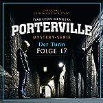 Der Turm (Porterville 17) | Anette Strohmeyer