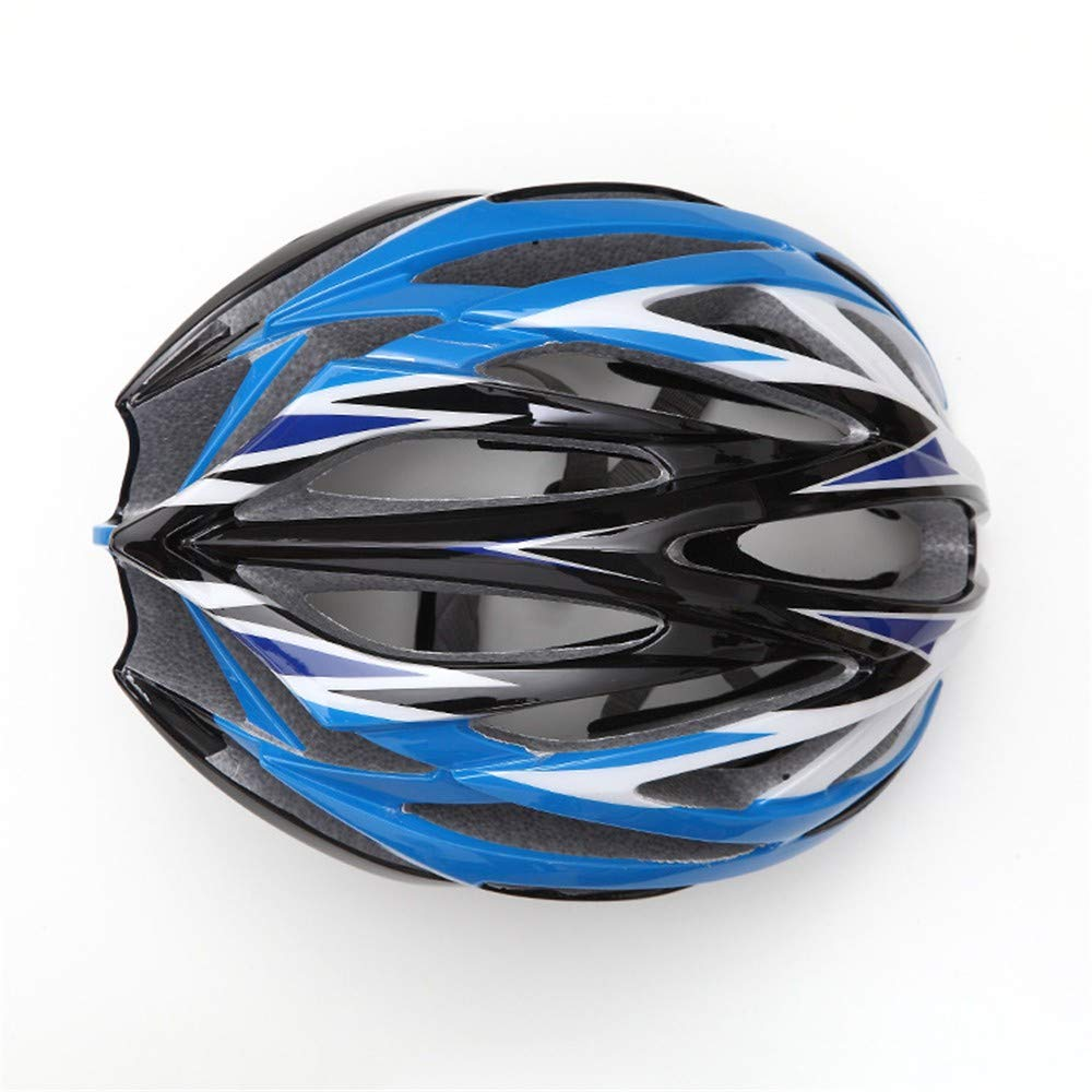 Fahrradhelm Helm,Helm,Mountainbike - Helm, Fahrrad - Helm, mit Helm, Sport im Freien Helm integrierten Helm, Outdoor - Reiten.