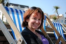 Sophie Duffy