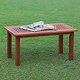 Furinno FG16504 Tioman Hardwood Patio Furniture