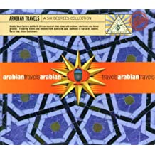 Vol. 1-Arabian Travels