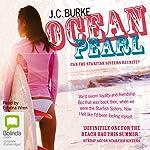 Ocean Pearl | J. C. Burke