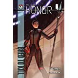 Tales of Honor Bred To Kill #2 Cover B Sejic