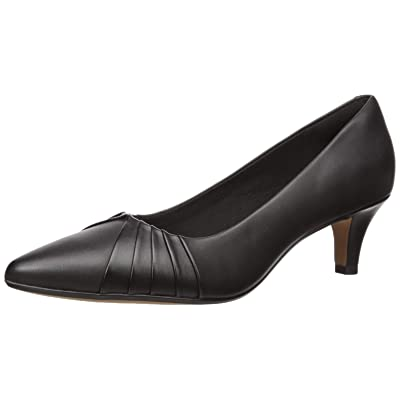 CLARKS Women's Linvale Crown Pump | Pumps