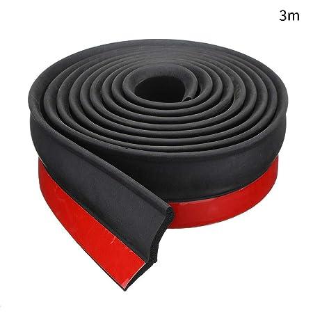 SUPERFOIL SFBA MP SuperFOIL/ /Aislamiento para puerta de garaje DIY Kit/ /Cubre 6sqm