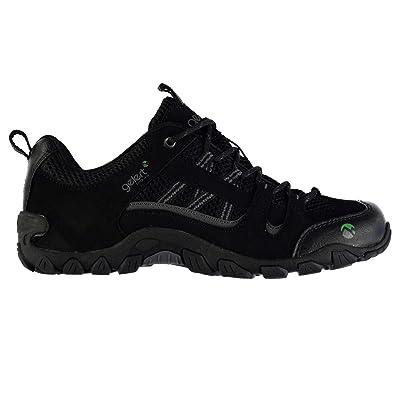 Gelert enfant Rocky Chaussures de Marche Noir 37