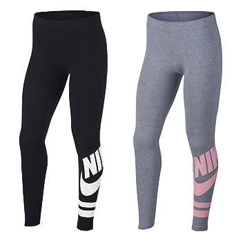 ef3df01eb0dd Nike 939447 Leggings Fille
