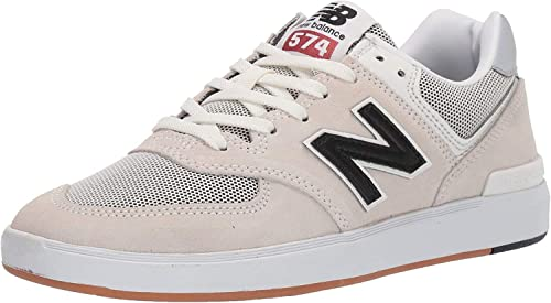 nadar referencia Escribir  New Balance Men's 574 All Coast Suede Trainers, Black: Amazon.co.uk: Shoes  & Bags
