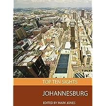 Top Ten Sights: Johannesburg
