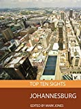 Top Ten Sights: Johannesburg