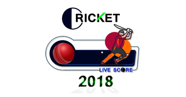Amazon Com Live Score For Ipl 2018 Appstore For Android