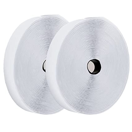 Review Hook and Loop Tape